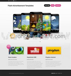 premium web templates website templates unique web templates