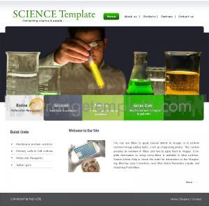 premium web templates website templates unique web templates